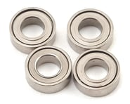 Orlandoo Hunter 35A01 3x6x2mm Ball Bearing (4) | alsopurchased