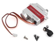OMP Hobby Aluminum Servo | relatedproducts