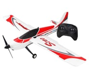 OMP Hobby S720 Electric RTF Airplane (718mm) | relatedproducts