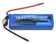 Optipower 6S 30C LiPo Battery (22.2V/3000mAh) | relatedproducts