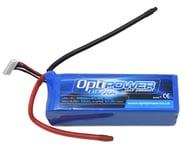 Optipower 6S 50C LiPo Battery (22.2V/3500mAh) | relatedproducts