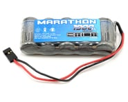 Team Orion Marathon XL 1900 NiMH 5C Flat Receiver Pack | relatedproducts