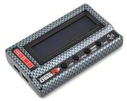 Team Orion Vortex DSB-R Plus Program Box | relatedproducts