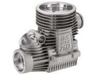 O.S. Crankcase: 21XZ-R VII | relatedproducts