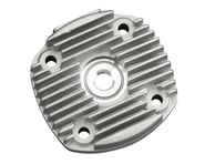 O.S. Cylinder Head: 46AX | relatedproducts