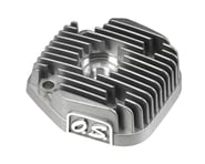 O.S. Cylinder Head: 55AX | relatedproducts