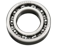 O.S. Rear Bearing: 40-50 | relatedproducts