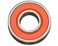 Crankshaft Bearing, Front: FS-91 | relatedproducts