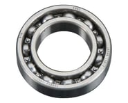 O.S. Bearing Rear: 65AX | product-related