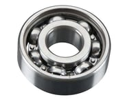 O.S. Rear Bearing: GT33 | product-related