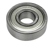 O.S. Front Bearing: 90-300 | alsopurchased