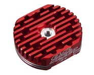 O.S. Cylinder Head: 91HZ-R Speed 3C | relatedproducts