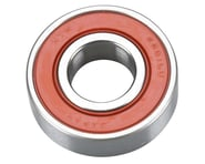 O.S. Front Bearing: GT55 | relatedproducts