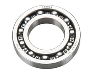 O.S. Rear Bearing: GT55 | relatedproducts