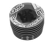 O.S. Outer Head: Speed 21XZ-GT | relatedproducts
