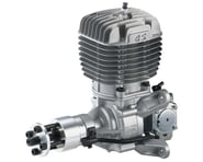 GT60 60cc 2-Cycle Gas Engine with Ignition Module | relatedproducts