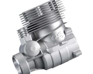 O.S. Crankcase: FS72 Alpha | product-related