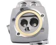O.S. Cylinder Head: 56 FS   relatedproducts