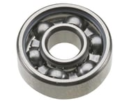 O.S. Camshaft Bearing: F 120-300 | relatedproducts