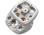 O.S. Cylinder Head FT-160 | relatedproducts