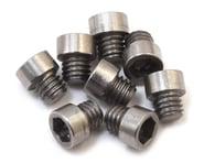 Team Ottsix Racing Stainless Steel Replacement Bushings (8) | alsopurchased
