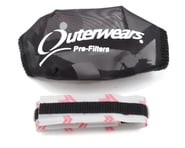 Outerwears Performance 1/5 Scale Pull Starter Pre- | alsopurchased