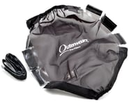 Outerwears Performance Short Course Truck Shroud (Slash 4x4 Ultimate) (Black)   product-also-purchased