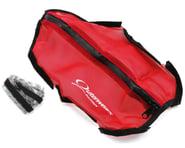 Outerwears Short Course Truck Shroud w/Zipper (Slash 4x4) (Red)   alsopurchased