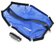 Outerwears Short Course Truck Shroud w/Zipper (Slash 4x4 LCG) (Blue) | alsopurchased