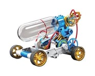 Owi /Movit Air Power Racer | relatedproducts