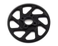 OXY Heli CNC Main Gear (Oxy 4 Max) | relatedproducts
