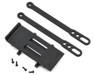 OXY Heli Battery Tray Set | relatedproducts