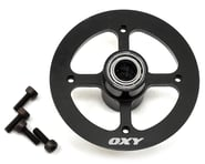 OXY Heli One Way Hub Assembly | relatedproducts