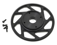 OXY Heli CNC Main Gear | relatedproducts