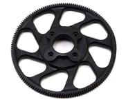 OXY Heli CNC Main Gear (Oxy 4)   alsopurchased