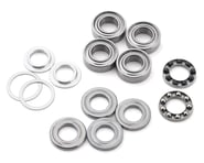 OXY Heli Tail Blade Grip Bearing Set   alsopurchased