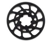 OXY Heli Main Gear (Oxy 5 Nitro) | alsopurchased