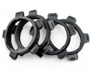Panther 1/10 Off-Road & Sedan Tire Mounting Bands (4) | relatedproducts
