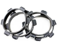 Panther 1/8 Buggy Tire Mounting Bands (4) | relatedproducts
