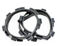 Panther Monster Truck Tire Mounting Bands (4) | relatedproducts