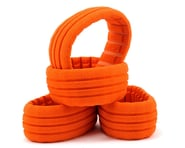Panther Grooved Foam Insert (Soft) (4) | relatedproducts