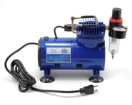 Paasche D500 Compressor w/R75 Regulator | relatedproducts