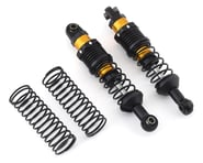 Pit Bull Tires BDS Kronik 70mm Super Shocks (Gold) (2) | relatedproducts