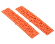 Pit Bull Tires Rocker Insta-Trax Recovery Ramps (2) | relatedproducts
