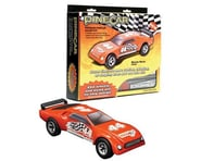 PineCar Premium Muscle Racer Kit | product-related