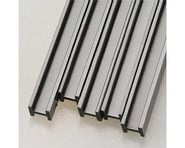 """Plastruct H-10 H Column,5/16"""" (5) 