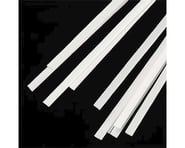 Plastruct MS-110 Strip,.010 x .100 (10)   relatedproducts