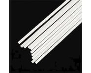 Plastruct MS-204 Rect Strip,.020x.040 (10) | relatedproducts