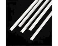 Plastruct MRT-125 Triangular Rod,.125(5) | relatedproducts