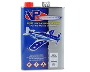 PowerMaster 30% Helicopter Fuel (23% Synthetic Low-Viscosity Blend) | alsopurchased